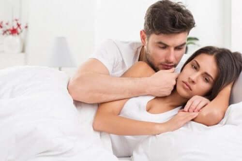膣炎を治療すること