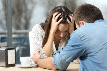 離婚を乗り越えるためのアドバイス
