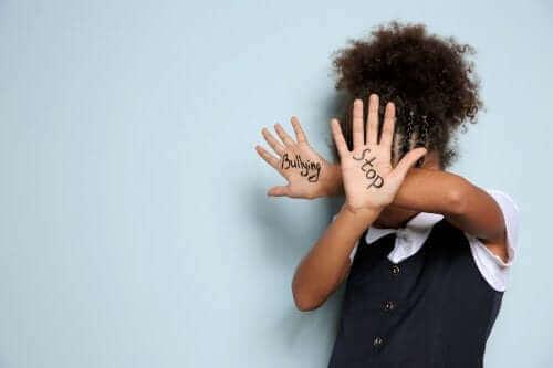 子供のいじめ:誰にでも起こりうること