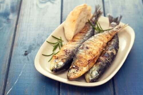 地中海式食事法を始めるときに大切な基礎知識