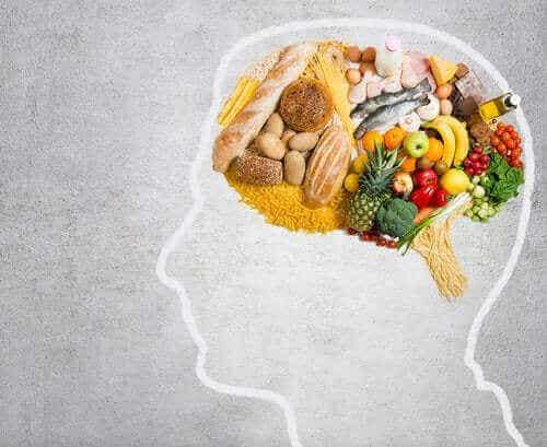 私たちの脳が必要とする必須脂肪酸