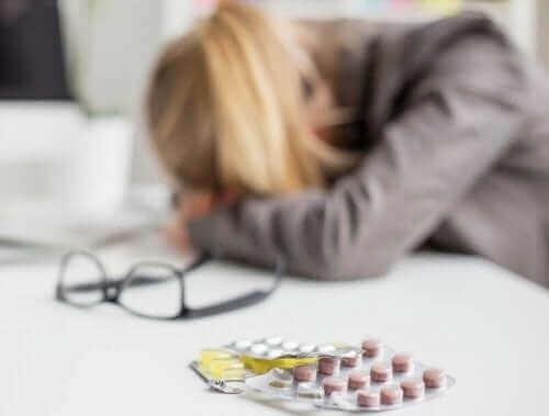 HIV治療に使われるアバカビルとその副作用