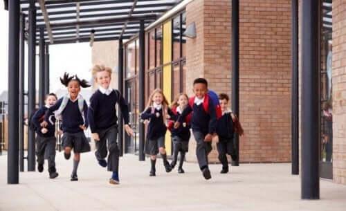 子どもにぴったりな学校を選ぶ方法