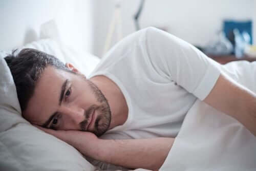 疲労 うつ病の隠れた兆候