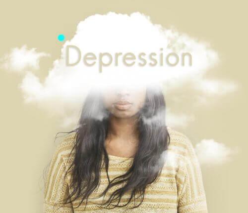 うつ病の隠れた兆候