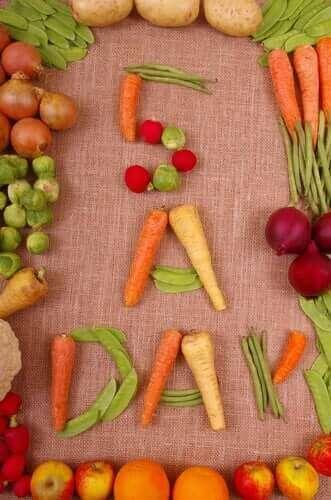 1日5食ダイエットが効果的ってホント?