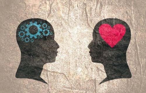 サピオセクシュアリティ:知的な人の魅力