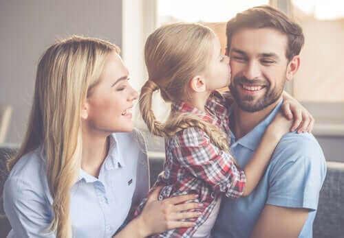ペアレンティング:様々な子育てスタイルについて