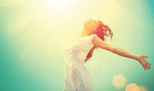 幸せに関する考察:幸せってユートピアなの?