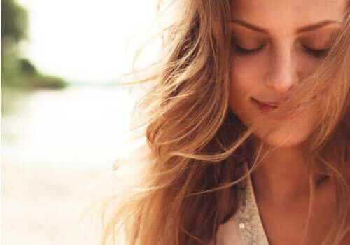 幸せに関する考察:幸せってユートピアなの? 幸せな女性