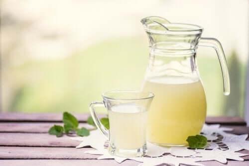 乳清の特性と代替食品について
