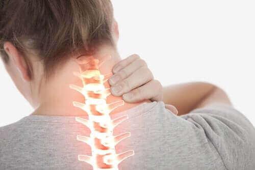 斜頸:その症状と治療法