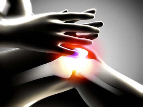 変性関節疾患:その原因と治療