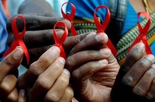 世界エイズデーについて知っておくべきすべてのこと リボン