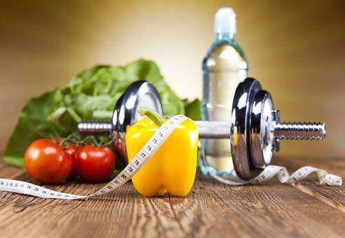 糖尿病患者におすすめ!食生活の改善方法 糖の摂取量