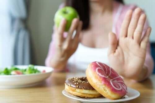 糖尿病の方へ 食生活の改善方法