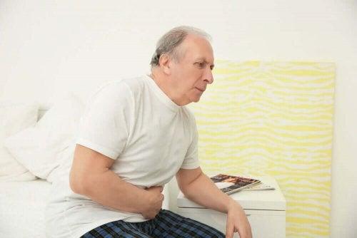 早期発見に役立てよう!前立腺がん検査の実施方法 異常を感じる男性