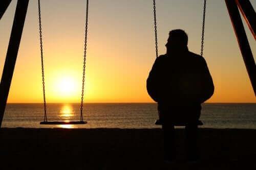 パートナーの死を乗り越えるための5つのアドバイス