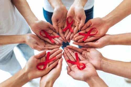 世界エイズデーについて知っておくべきこと