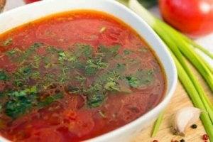 ガーリックスープの簡単レシピ3選