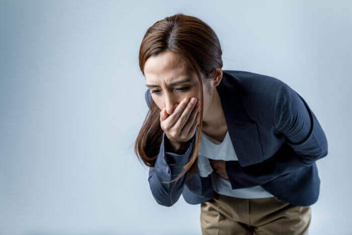 アメリカの抗うつ薬プロザックについて 副作用