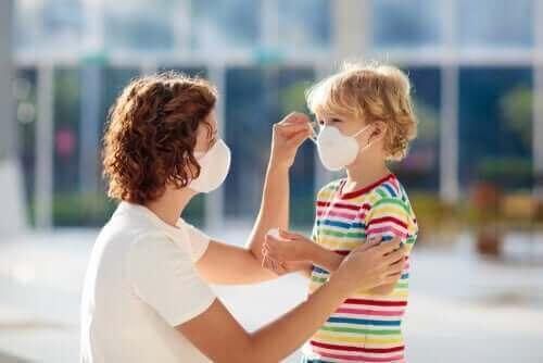 医療用マスクについて知っておくべきすべてのこと