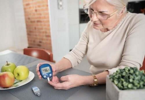 糖尿病患者が新型コロナウイルスから身を守る方法