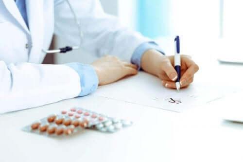 ラサギリンを処方 ドーパミン