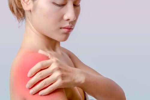 肩腱板断裂:リハビリテーションの段階