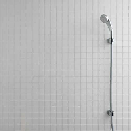 自宅隔離措置中に毎日シャワーを浴びるべきですか? シャワーを浴びる回数