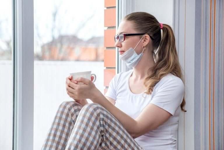 食べ物や飲み物に関する新型コロナウイルスのデマ