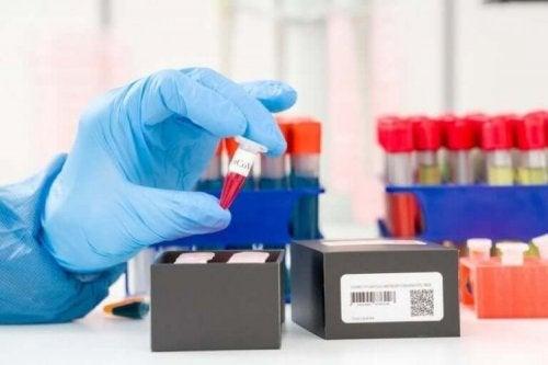 新型コロナウイルス検出:PCR検査って何?