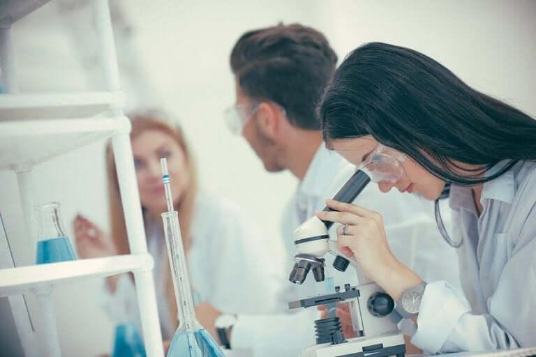 新型コロナウイルスとの戦いにおけるビタミンとメラトニン