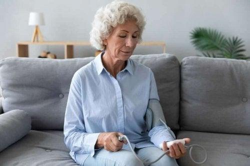 コロナ対策中に心血管系の健康を守る方法