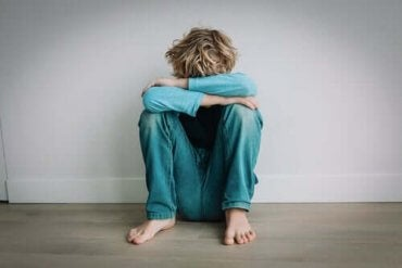 ロックダウン中における自閉症の子どものサポート方法