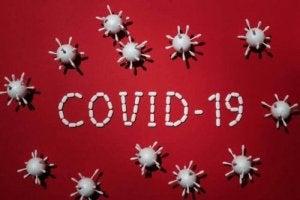 COVID-19は脳に影響を与える?