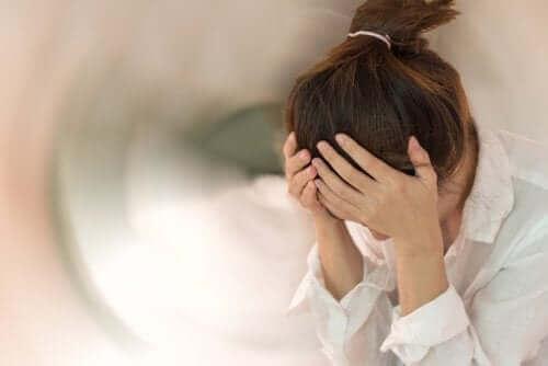 良性発作性頭位めまい症とは