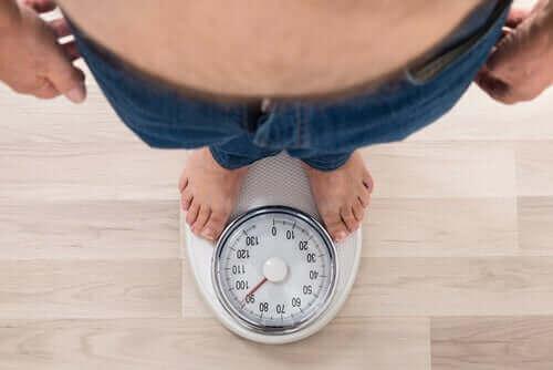 調節性胃バンド〜その使い方と特徴