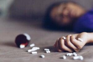 薬物中毒について知っておきたいこと
