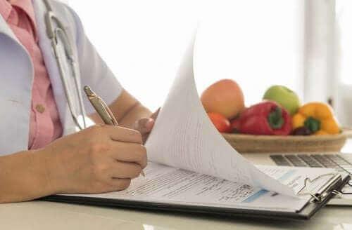 栄養と腎不全:知っておくべきすべてのこと