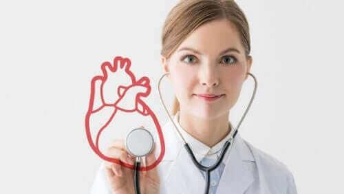 ベラパミル 不整脈 高血圧 薬