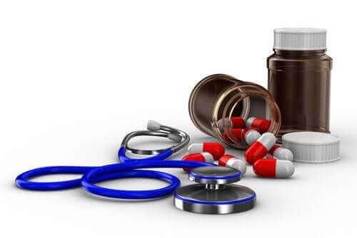【不整脈のクスリ】ベラパミルの用途と副作用について