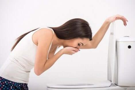 アロプリノール 痛風