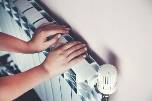 高温の暖房が私たちの健康に及ぼす悪影響について