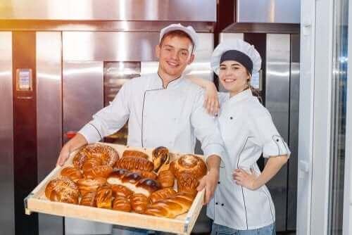 【市販のパンはジャンクフード?】避けるべき理由とは