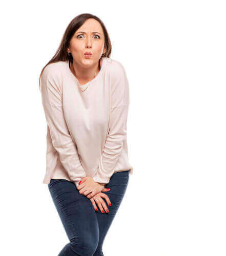 多尿の特徴と治療について