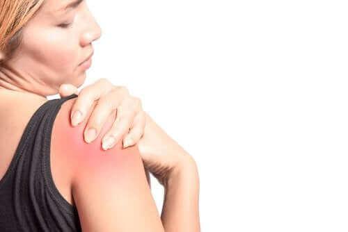回旋筋腱板断裂について知っておくべきこと