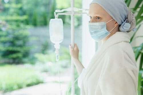 がん性疼痛に対するオピオイド治療