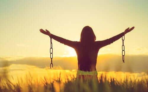 心理学におけるロゴセラピーとは何ですか?