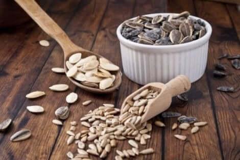 低炭水化物のパン